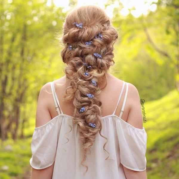 hair, hairstyle, woman, bride, long hair,