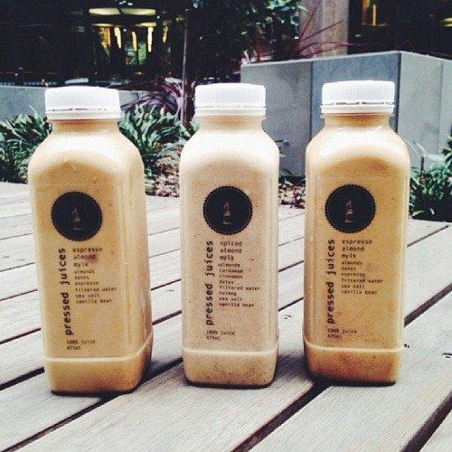 label, bottle, flavor, food, drink,