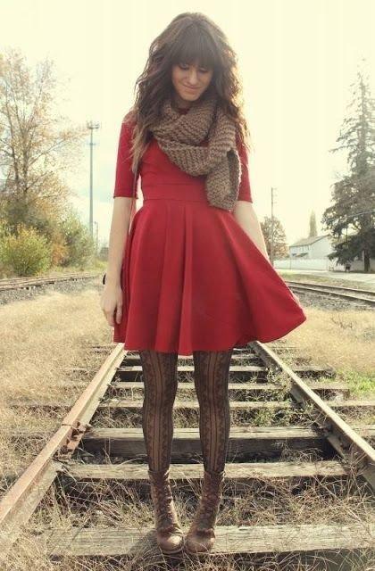 clothing,red,dress,photo shoot,fashion,