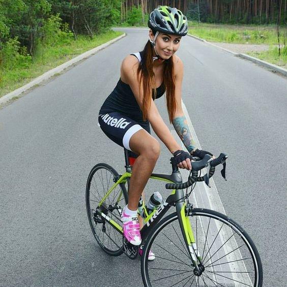 road bicycle, cycling, road cycling, racing bicycle, road bicycle racing,