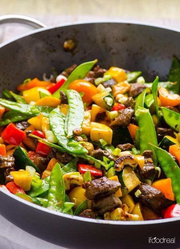 food,dish,produce,vegetable,land plant,