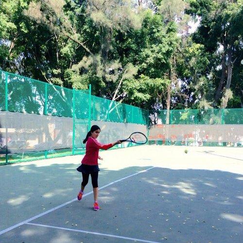 leisure,ball game,sports,racquet sport,