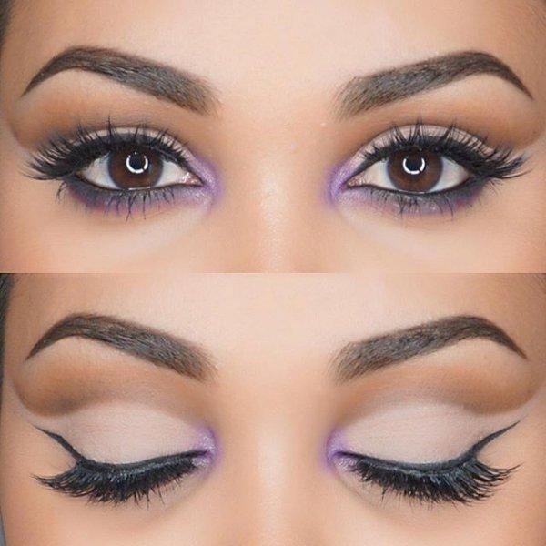 eyebrow, eye, eyelash, cosmetics, organ,
