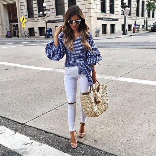 clothing, footwear, road, street, shoe,