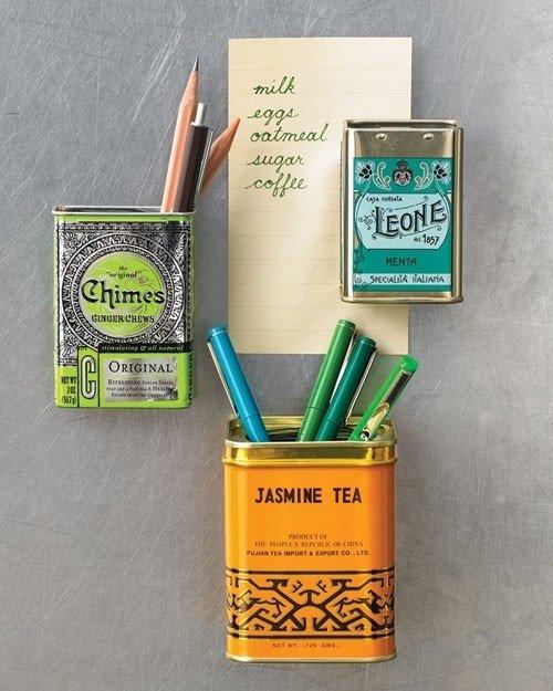 Pastiglie Leone,product,label,Chimes,ORIGINAL,