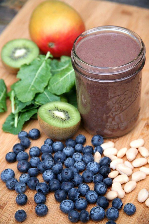 food, produce, fruit, plant, berry,