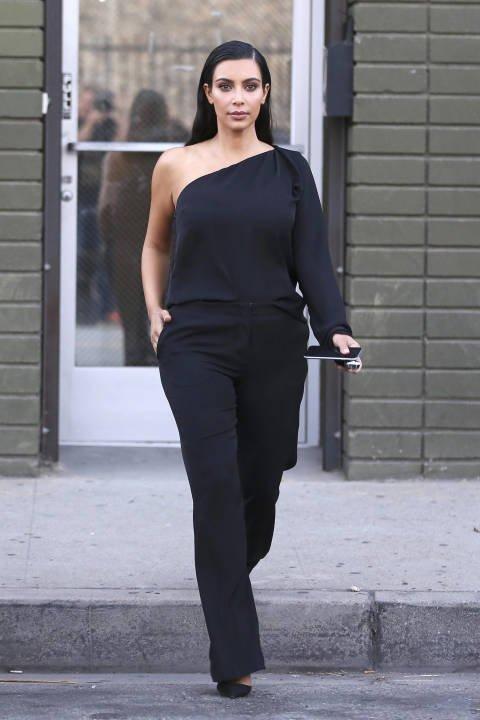 black,clothing,dress,footwear,fashion,