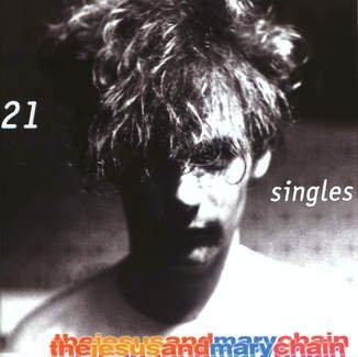 Head on - Jesus & Mary Chain