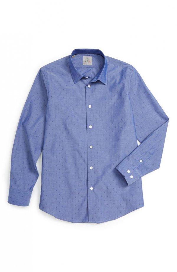 denim,clothing,blue,sleeve,outerwear,
