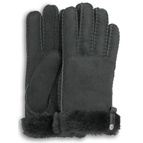 glove, fashion accessory, safety glove, finger, hand,