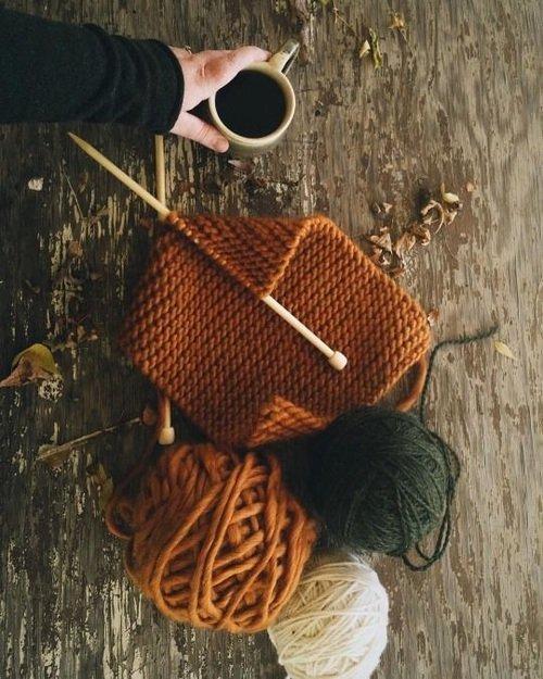 rope, basket, thread,