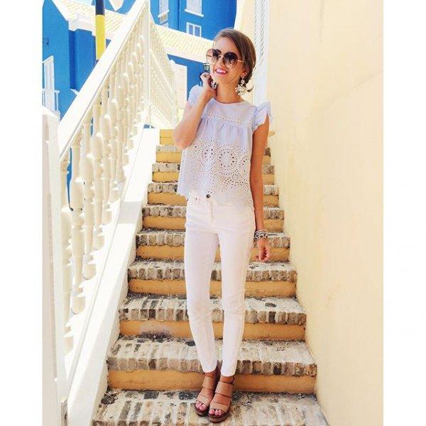 white, clothing, sleeve, outerwear, abdomen,