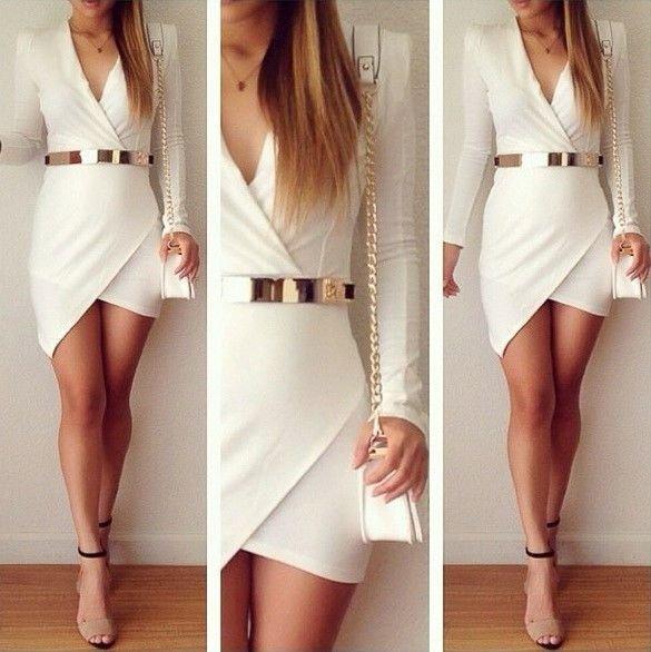 clothing,sleeve,outerwear,leg,neck,