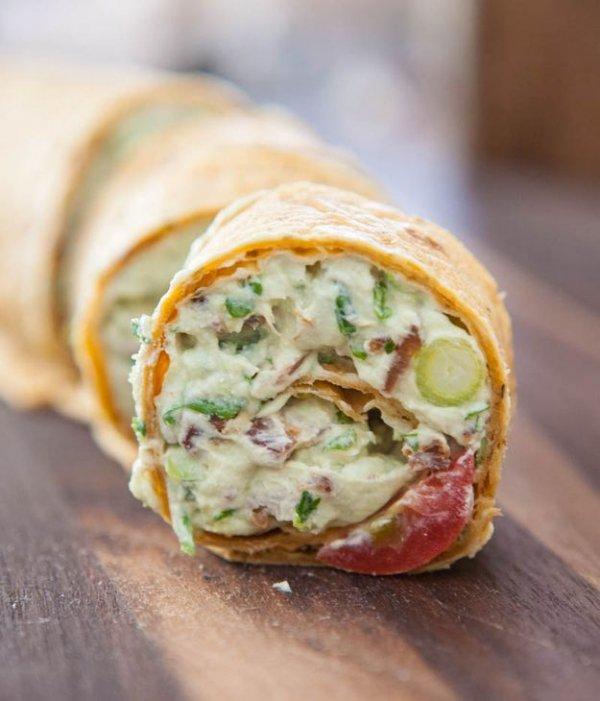 food,dish,cuisine,sandwich wrap,produce,