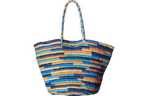 Roxy Butternut Beach Bag