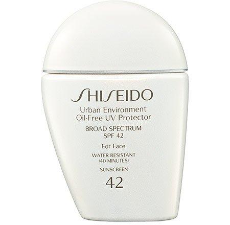 Shiseido, lotion, perfume, skin, product,