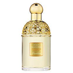 Guerlain 'Aqua Allegoria Madarin-Basilic' Perfume