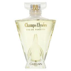 Guerlain 'Champs-Elysees' Perfume