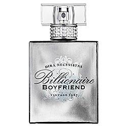 Billionaire Boyfriend by Boyfriend