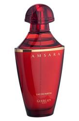 Guerlain 'Samsara' Perfume