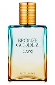 Bronze Goddess Capri by Estee Lauder