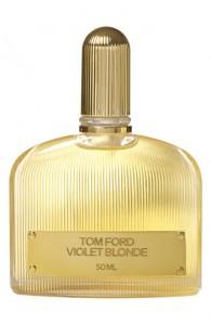 Violet Blonde Eau De Parfum by Tom Ford