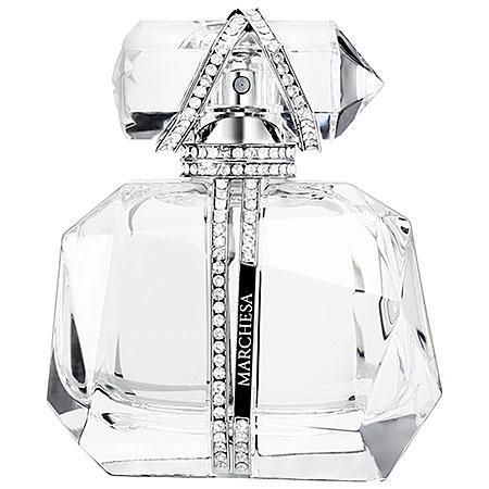 Megan's Pick: Parfum D'Extase by Marchesa