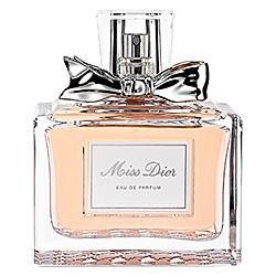 Christian Dior – Miss Dior Cherie