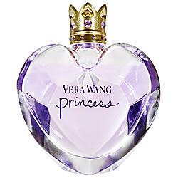 Vera Wang – Princess