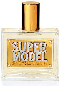 Victoria's Secret – Supermodel