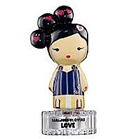Gwen Stefani – Harajuku Lovers Love