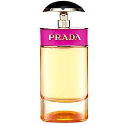 Candy by Prada