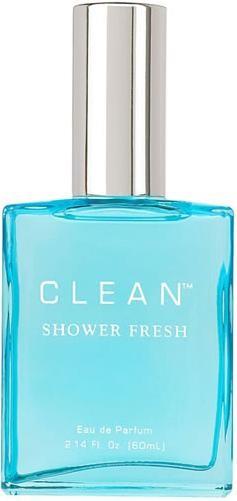 Clean Shower Fresh by D'Lish