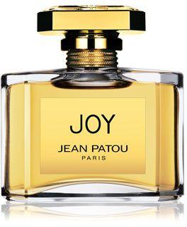 Joy Eau De Parfum by Jean Patou