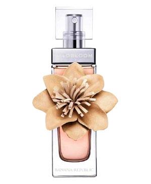 Wildbloom Eau De Perfum by Banana Republic