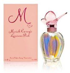 M by Mariah Carey