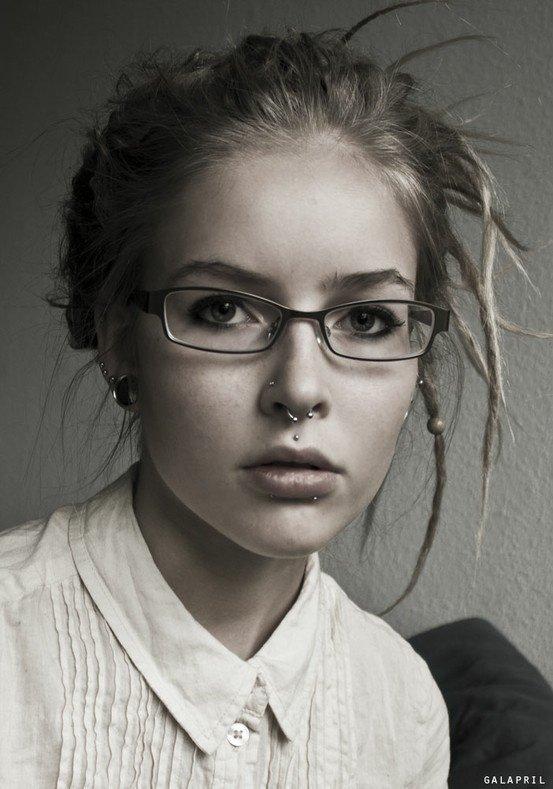 eyewear,hair,face,glasses,white,