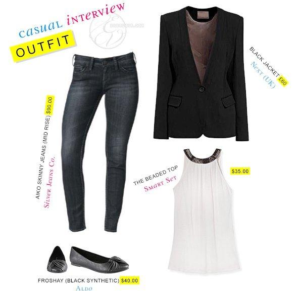 clothing,outerwear,jeans,sleeve,formal wear,