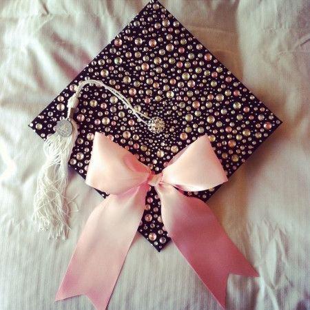 clothing,pink,dress,fashion accessory,art,