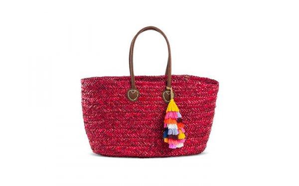 handbag, bag, shoulder bag, fashion accessory, tote bag,
