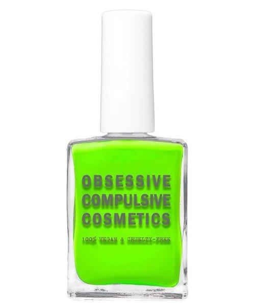 nail polish,nail care,green,product,cosmetics,