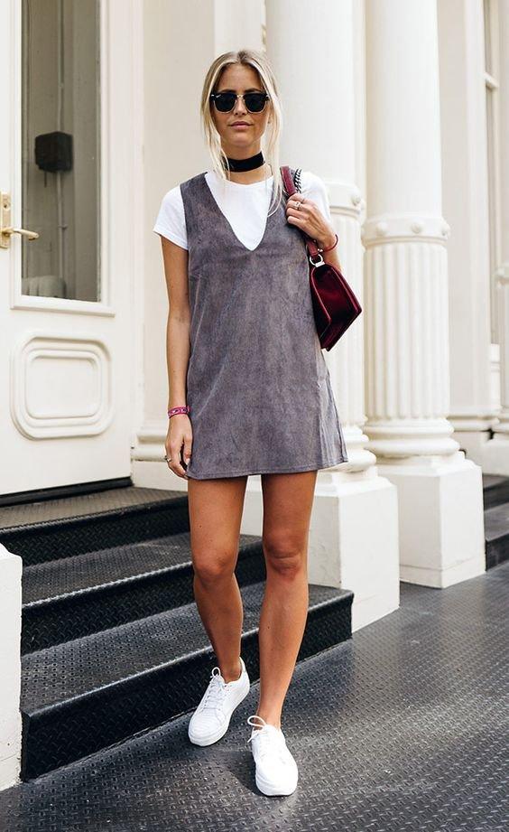 white, clothing, sleeve, fashion, footwear,