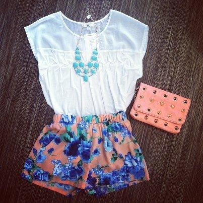 clothing,blue,product,dress,art,