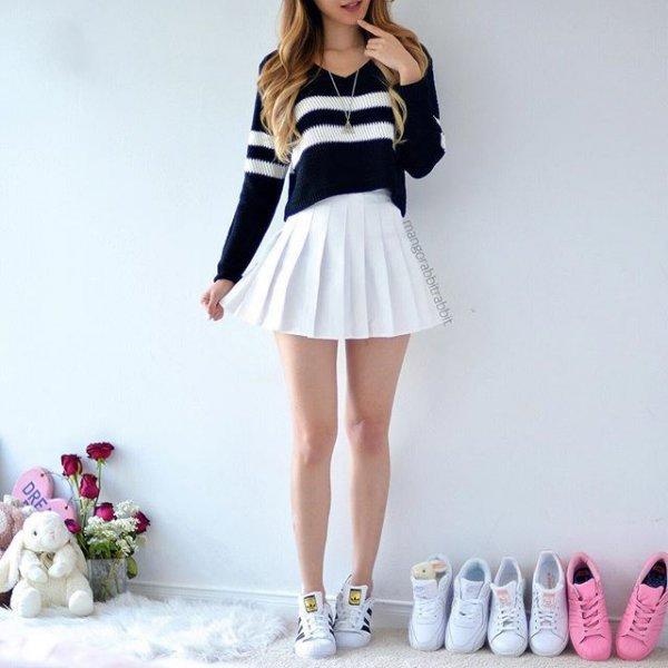clothing, leg, spring, dress, fashion,