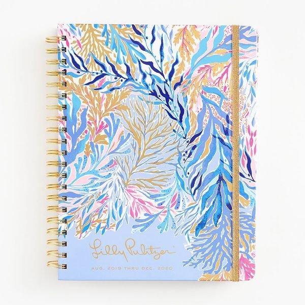 Notebook, Paper product, Vascular plant, Art paper, E-book reader case,