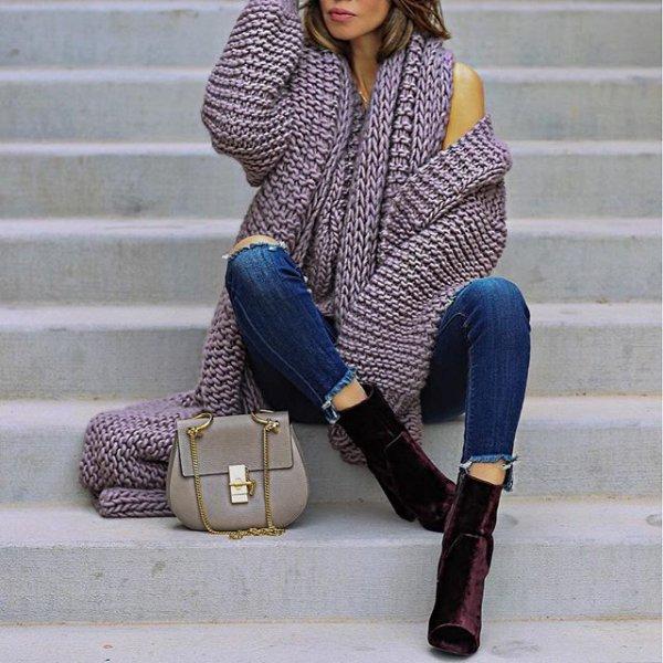 clothing, footwear, pattern, fashion accessory, outerwear,