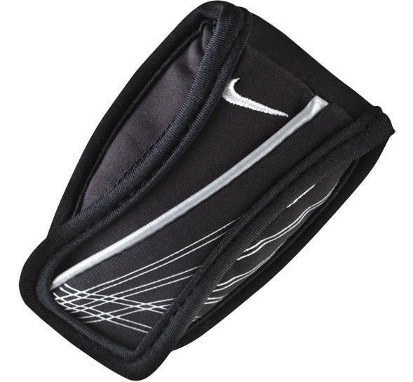 Nike Running Shoe Wallet