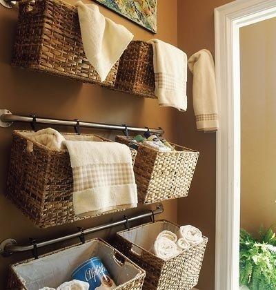 room,furniture,living room,interior design,home,