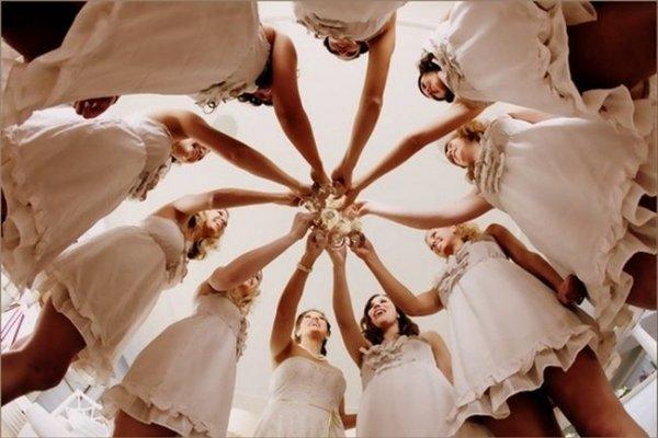 dance,wedding dress,sports,fashion,dress,