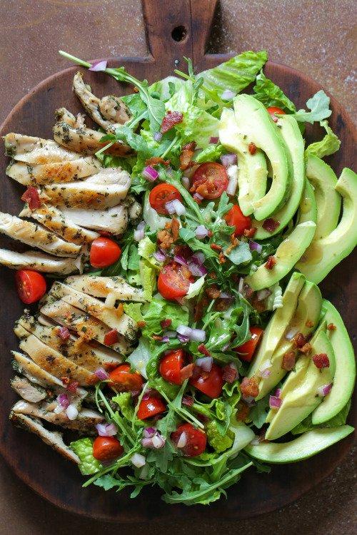 dish, salad, food, vegetable, vegetarian food,